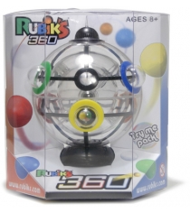Кубик рубика Рубикс шарик рубика КР5360