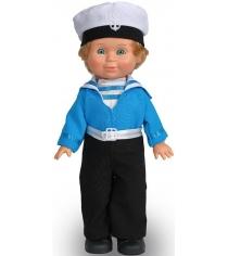 Весна В2051/о Митя моряк