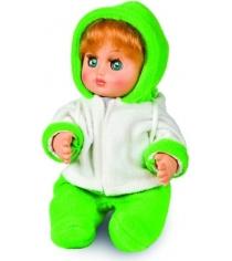 Кукла Любочка Весна 2 В233