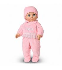 Кукла Пупс Весна 6 В2991/Н2991