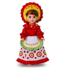 Кукла Алла Весна Дымковская барыня В68