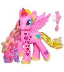 Пони-модница Принцесса Каденс My Little Pony B1370