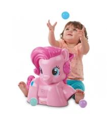 Пинки Пай с мячиками My Little Pony B1647