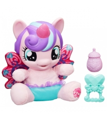 Малышка Пони-принцесса My Little Pony B5365