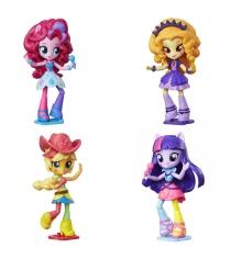 Equestria Girls Кукла в ассортименте My Little Pony C0839