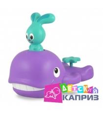 Игрушка для ванной Ouaps Бани лови волну 61106Ou