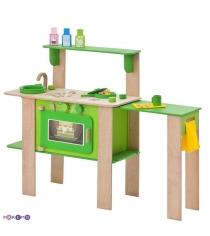 Детская кухня мятный лимонад