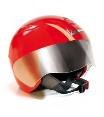 Детский шлем Peg Perego Vespa CS0706