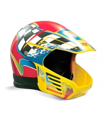Детский шлем Peg Perego CS0708