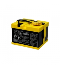 Аккумулятор 24V 8Ah Peg perego электромобили IAKB0039