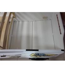 Ящик для белья Romack Renner