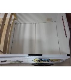 Ящик для белья Renner