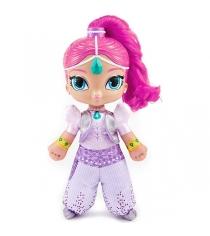 Поющие и говорящие куклы Shimmer Shine FFP40