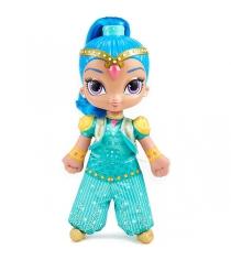 Поющие и говорящие куклы Shimmer Shine FFP45