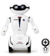 Детский робот Silverlit Макробот 88045S