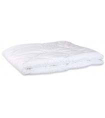 Детское одеяло Сонный Гномик синтепон