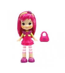 Кукла Шарлотта Земляничка 8 см 4 в ассортименте 12260