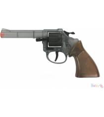 Sohni-wicke хромированный Ринго Агент 8 зарядный 198 мм 0434-07F
