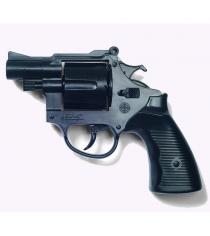 Edison с глушителем Американский полицейски 22,1 см 0181/96
