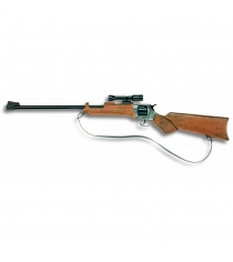 Edison Wichita Gewehr Metall Western 77,3cm короб 0229/96