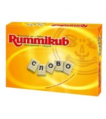 KodKod rummikub с буквами 2604
