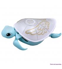 Черепашка Little Live Pets Третья серия Голубая 28252