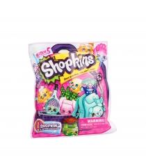 Фигурка Shopkins в фольгированном пакетике 56142