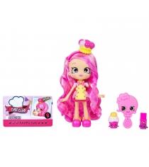 Кукла Shoppies Кулинарный клуб Bubbleisha 56266