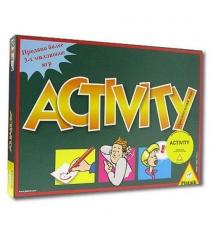 Piatnik activityпервое издание 780929X