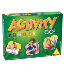 Piatnik activity вперед 797996