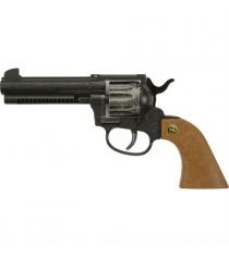Schrodel Peacemaker 225 см 2005800