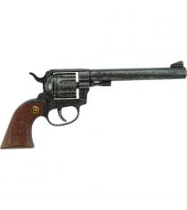 Schrodel Buntline 26 см 2058071