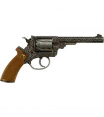 Schrodel Adams antique 25см 2608571
