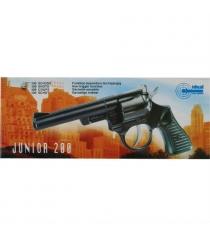 Schrodel Юниор 200 21 см 4010915F
