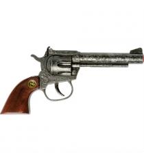 Schrodel Sheriff antique 175 см рукоятка из дерева 4040107