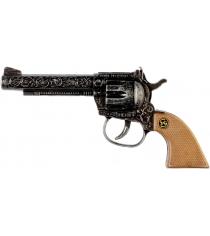 Schrodel Sheriff Antique, 17,5 см