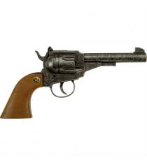 Schrodel Corporal antique 22 см 4055091