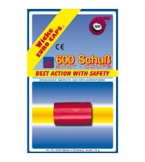 Пистоны Sohni-wicke 100 зарядные 600 ш 0225S