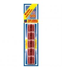 Пистоны Sohni-wicke 8 зарядные 240 зарядные 0236S