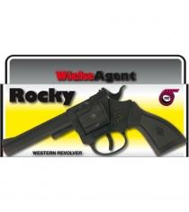Sohni-wicke Рокки 100 зарядный 192 мм 0320F