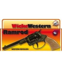 Sohni-wicke Ramrod 100 зарядный 178 см 0324S