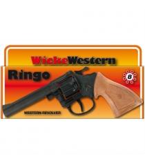 Sohni-wicke Ринго 8 зарядный 198 мм 0334F