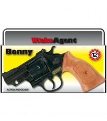 Sohni-wicke Bonny 12 зарядные Gun Agent 238 мм упаковка короб 0342S