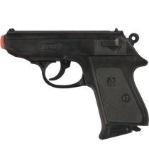 Sohni-wicke Перси 25 зарядный 158 мм 0380F