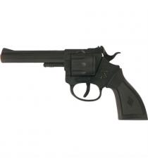 Sohni-wicke Рокки 100 зарядный 192 мм 0420F