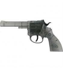 Sohni-wicke Рокки Агент 100 зарядный 192 мм 0420-07S