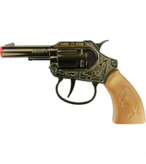 Sohni-wicke Скаут 100 зарядный 135 мм 0421F