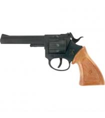 Sohni-wicke Родео 100 зарядный 198 мм 0423F