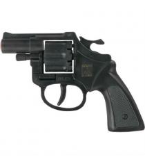 Sohni-wicke Олли Агент 8 зарядный 127 мм 0430F