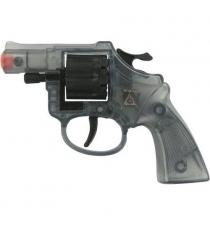 Sohni-wicke Олли Агент 8 зарядный 127 мм 0430-07S